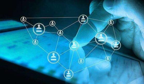 Arm打造有1万亿台互连设备的世界 提供安全、灵...