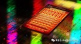 中国中微正式宣布掌握5nm技术,让对手措手不及,...