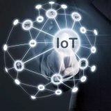 国产IoT OS在物联网时代的发展机遇