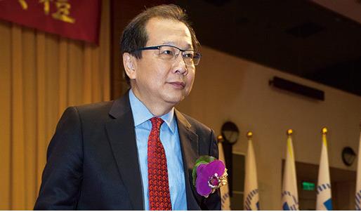 联发科预计第二季度营收556亿元新台币 增长12%至20%