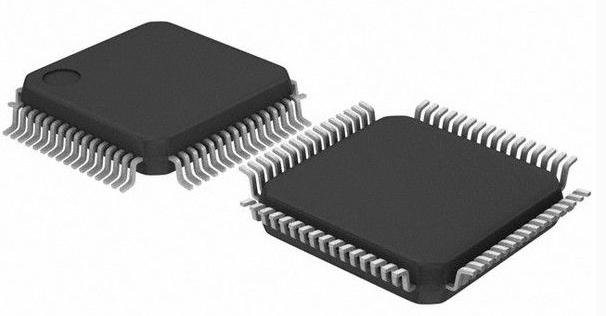 MSP430F149--485串行通信