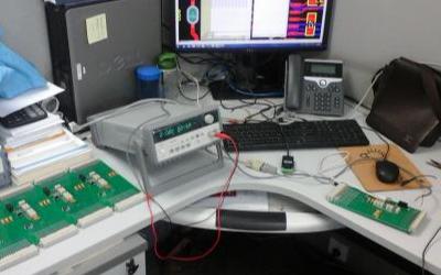 现在的硬件工程师值多少钱?