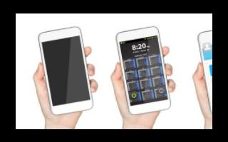 智能手机出货量大幅下滑 人工智能尚不足以支撑用户...