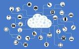 阿里物联网野心,是否加速万物互联时代到来?