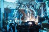 人工智能与工业4.0相辅相成,齐头并进