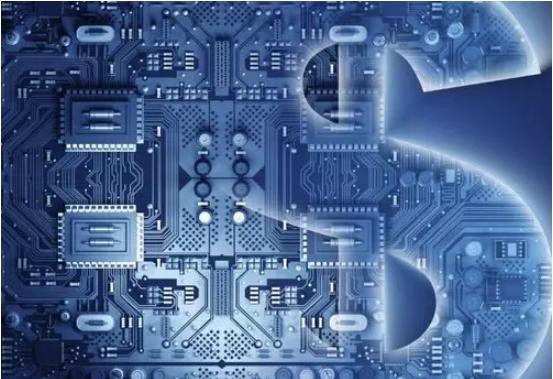 带你快速了解区块链技术背景下信用制度的挑战与机遇