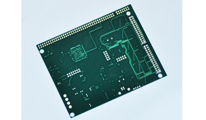 为什么叫印制电路板?印制电路板来由介绍