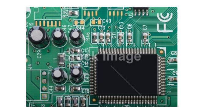你知道pcb印制板还能还原电路图吗?(还原技巧及...