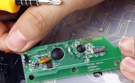 软性电路板能修吗 - 软性电路板是什么东西_软性电路板能修吗