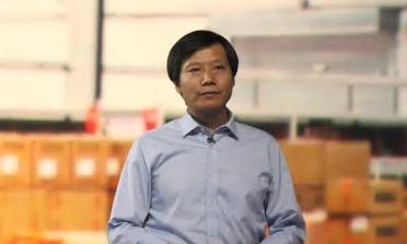 小米正式在港交所提交IPO申请 预计将于7月初上市