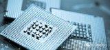投资10亿欧元德国博世集团打造最先进的芯片工厂