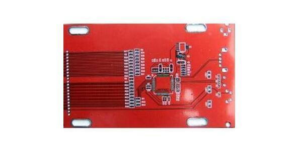 印制电路板设计心得体会_设计印制电路板的五个能力