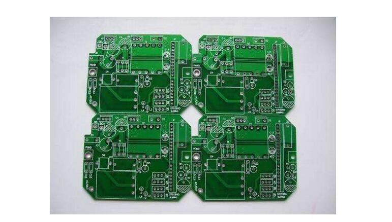 印制电路板设计心得体会_设计印制电路板的五个技巧