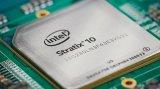 英特尔FPGA:理想的加速器之选