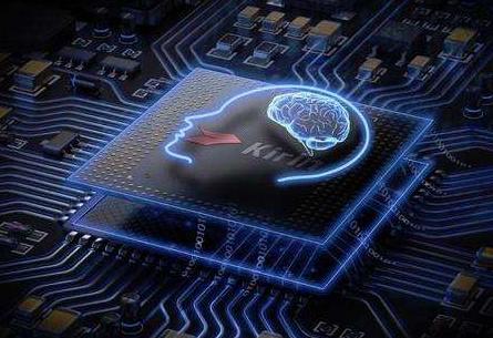 恩智浦半导体被评为全球AI芯片第三大企业