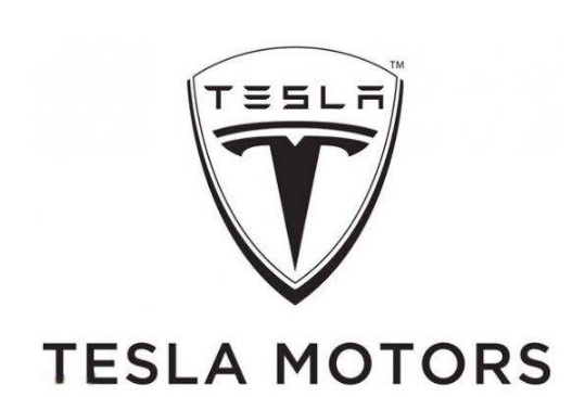 松下携手特斯拉在中国建超级电池厂