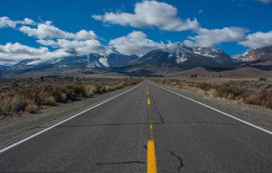 MIT研发RoadTracer,它能够将地图绘制...