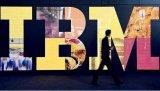 人工智能元老发声:IBM在说谎,Watson就是...