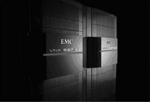 EMC整改常用方法介绍