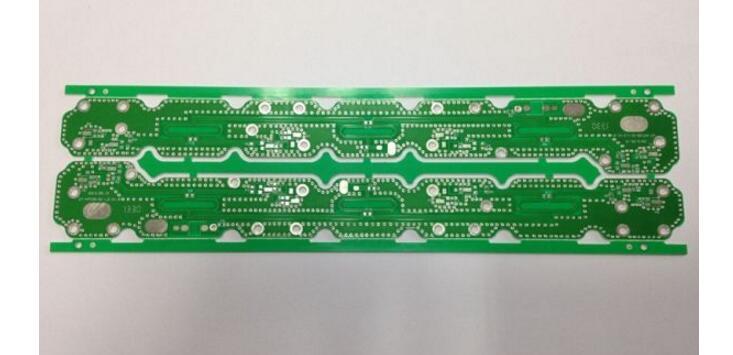 什么是高频板?详细解析高频板参数