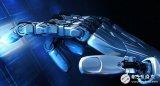 全球能排上名的25家人工智能企业