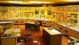 """为什么说供应链攻击是核电站安全的""""盲区""""?"""