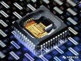 没有生命的物体也能拥有记忆呢?MEMS器件中的新...