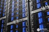 IDC对未来三年数据中心的十大趋势预测