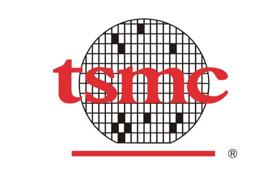 【晚间3分钟】:台积电量产7nm工艺芯片;集电毕...