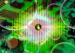 电磁兼容测试故障怎么办_三种应对电磁兼容测试故障...