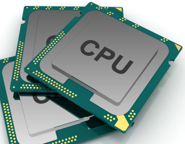 一段关于方舟CPU失败的往事