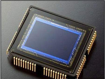 安森美半导体宣布推出图像传感器阵容的最新产品 KAE-08152