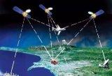 再见,GPS!你好,北斗卫星!