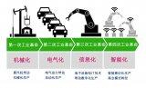 5G对于工业4.0意味着什么?5G如何驱动工业4...