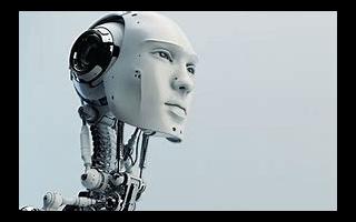 挖矿、人工智能、高性能计算等ASIC应用市场蓬勃...