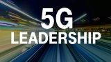 5G的投资有多大,竟然让全球运营商心惊胆战?