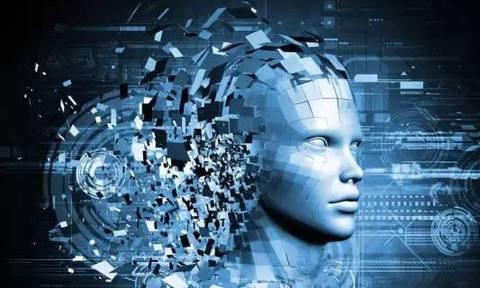 人工智能正逐渐成为家电产品的标配 家电企业也将重...