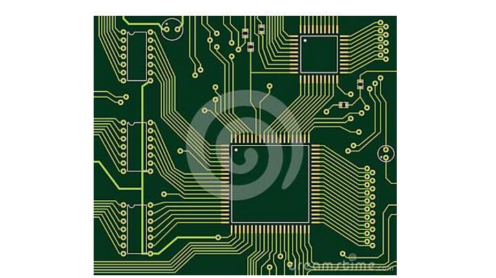一文读懂双面电路板焊接方法