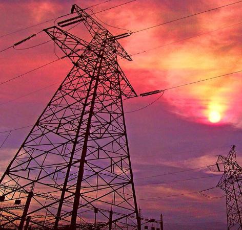 西南电网异步运行试验圆满结束