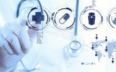 人工智能将在这五大方面解决医疗问题