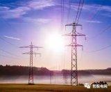 """全球能源互联网明确""""落地方案"""",各国加速推动能源..."""