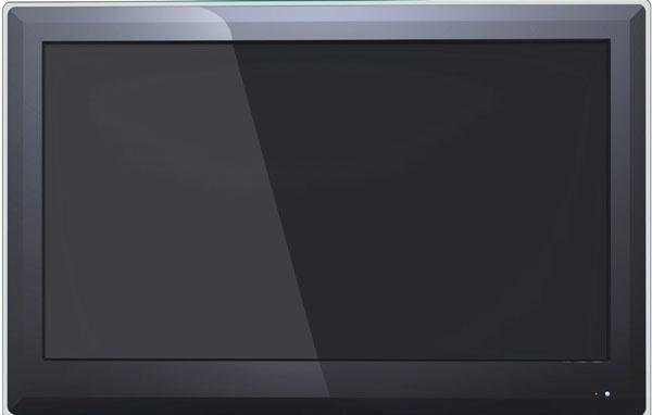 三星和LG可能被迫关闭其在中国的LCD电视机工厂