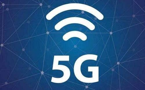 5G毫米波段的拍卖于2019释放 其中28 GH...