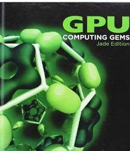 适合在GPU上运行的程序 挖矿为何只用GPU