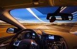 无人驾驶的规划控制两大问题,无人驾驶发展的价值