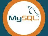 如果MySQL等基礎架構對中國閉源,互聯網行業是否還能正常運轉?