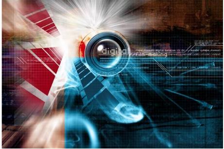 中国机器视觉未来发展趋势及特性