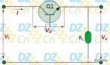 开关电源:BUCK转换电路的工作原理