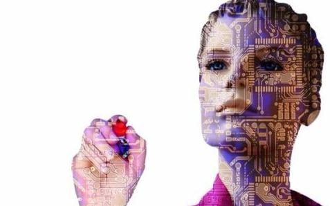 未来人工智能如何实行教育?