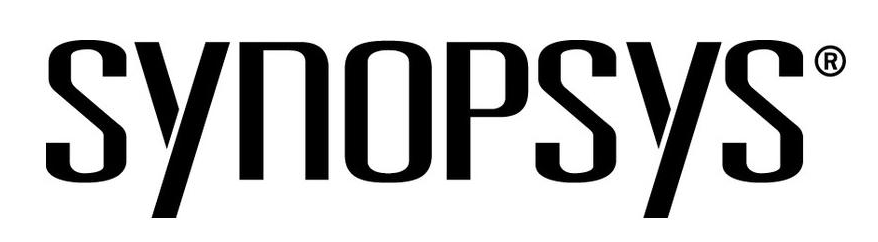 寒武纪新一代机器学习处理器已经采用Synopsy...